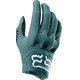 Fox Attack Gloves Men pine